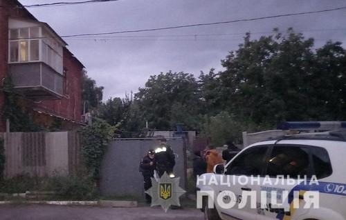 https://gx.net.ua/news_images/1632398595.jpg