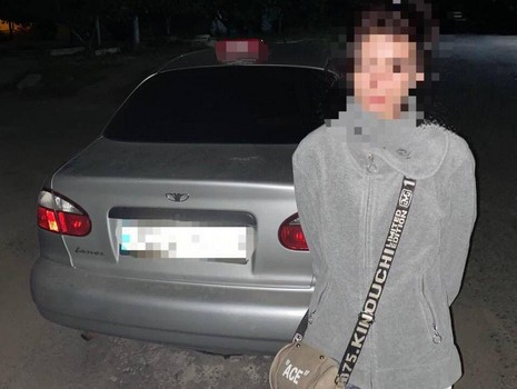 https://gx.net.ua/news_images/1632402814.jpg