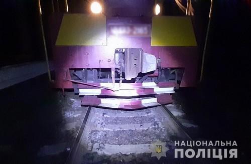 https://gx.net.ua/news_images/1632485662.jpg