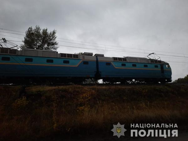 https://gx.net.ua/news_images/1632555664.jpg