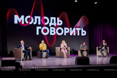 https://gx.net.ua/news_images/1632730315.jpg