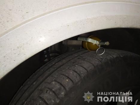 https://gx.net.ua/news_images/1632749056.jpg