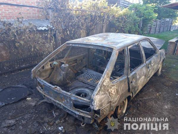 https://gx.net.ua/news_images/1632755978.jpg