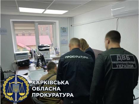 https://gx.net.ua/news_images/1632836299.jpg