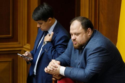 https://gx.net.ua/news_images/1633601444.jpg