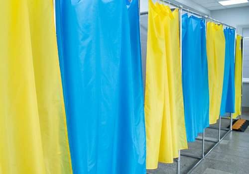 Выборы 2021: что харьковчане думают о предвыборных обещаниях кандидатов в мэры (видео)