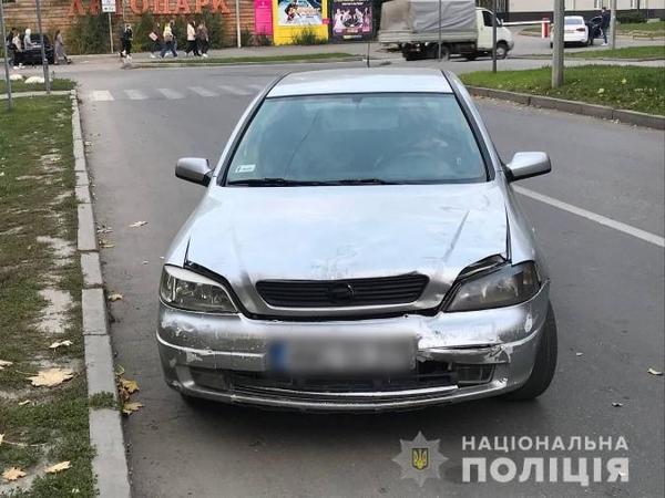 https://gx.net.ua/news_images/1634057649.jpg