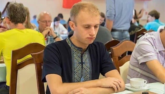https://gx.net.ua/news_images/1634114200.jpg