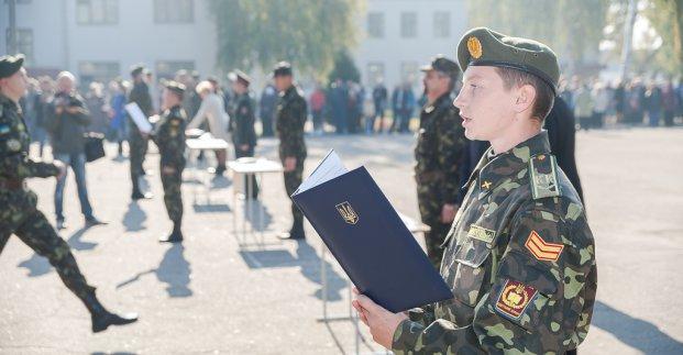 https://gx.net.ua/news_images/1634114510.jpg