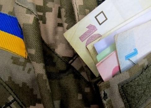 https://gx.net.ua/news_images/1634116653.jpg