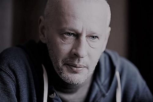 В Харькове простились с известным музыкантом и актером театра (фото, видео)