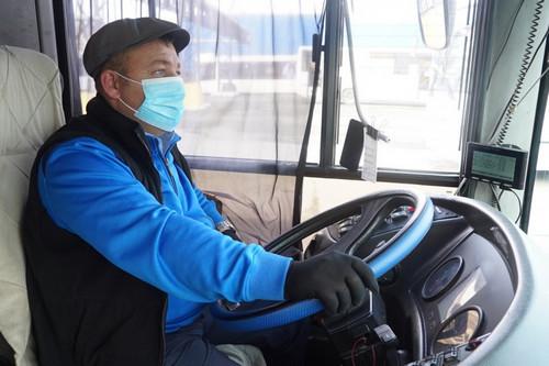 Карантинные правила межрегиональных пассажирских перевозок: как ездить детям