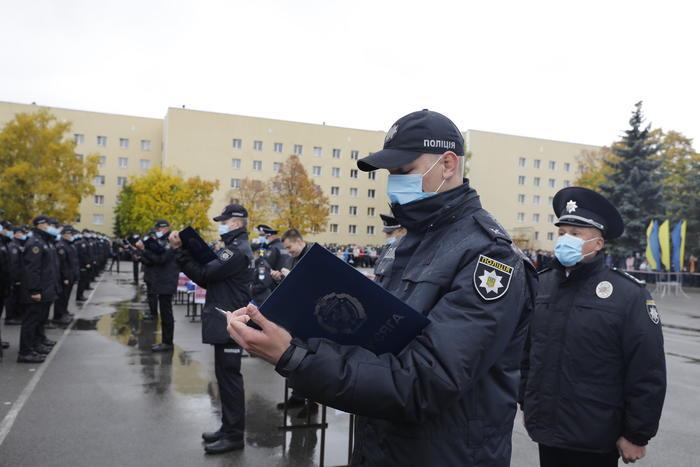 https://gx.net.ua/news_images/1634213554.jpg