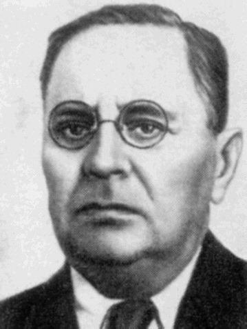22 октября в истории Харькова: родился выдающийся психиатр