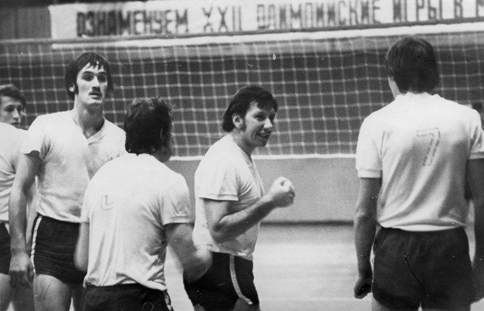 26 октября в истории Харькова: родился знаменитый спортсмен