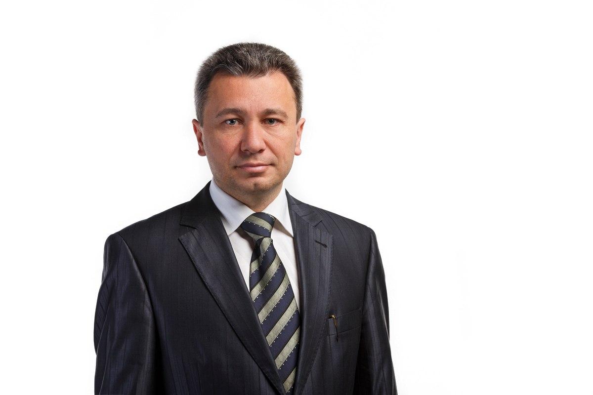 Пороховая бочка для Украины