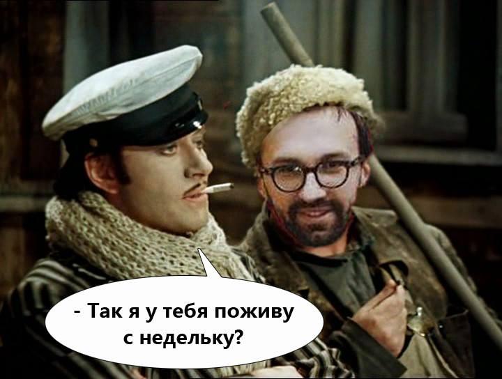 Почему НАБУ не спасло депутата Лещенко