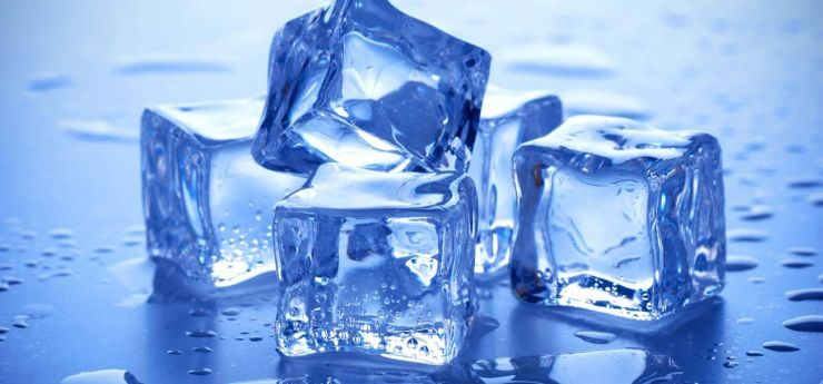/upload/FOTO-2/Beauty-with-Ice-Cubes.jpg