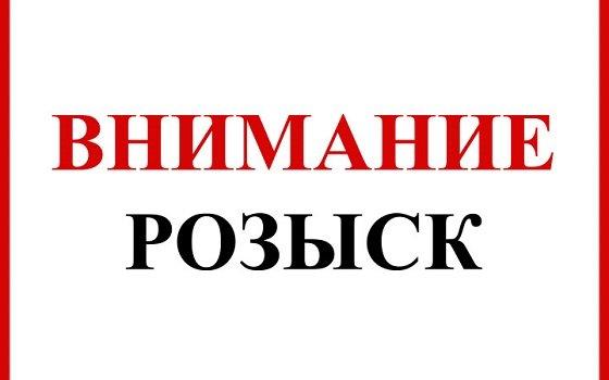 https://gx.net.ua/upload/news/images/1ab6cb62bd6ddaf7d8913a4f6742dd2d.jpg