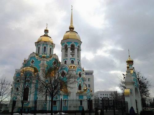 https://gx.net.ua/upload/news/images/2f7228402e145b14ef80b0bd8e44280b.jpg