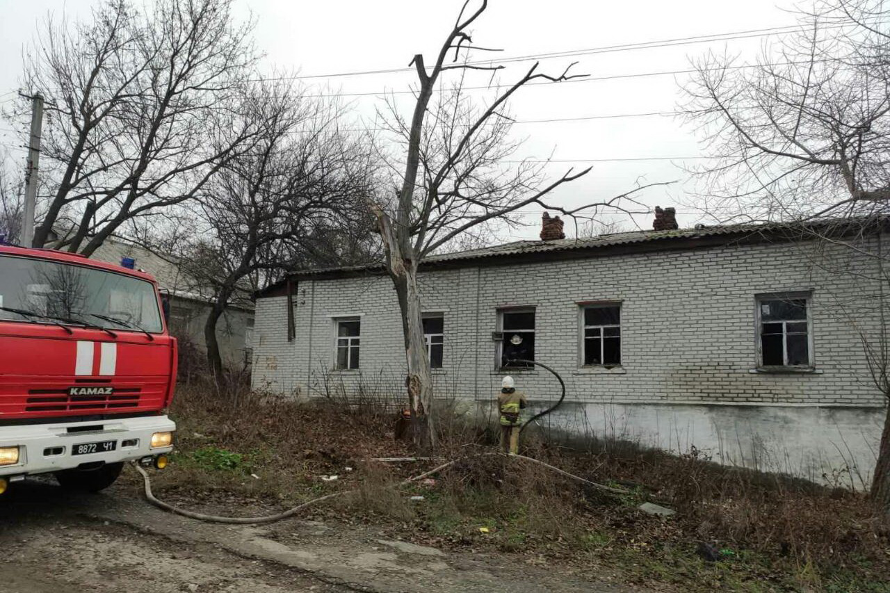 https://gx.net.ua/upload/news/images/538e1ed0f98ec4d446a2475a28a0eda8.jpg