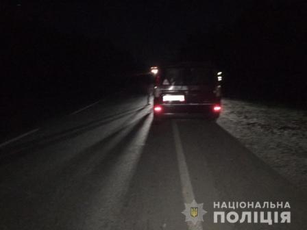 https://gx.net.ua/upload/news/images/5a4da012ba885e7138feaaf40ad1d153.jpg