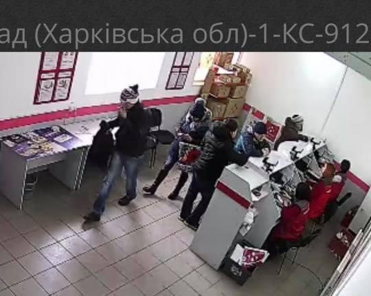 https://gx.net.ua/upload/news/images/6ad467ec5b8cbb95c8cd3d5a4316a313.jpg
