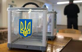 https://gx.net.ua/upload/news/images/884c7e4dad6e9024a3d5f3d05999aac5.jpg