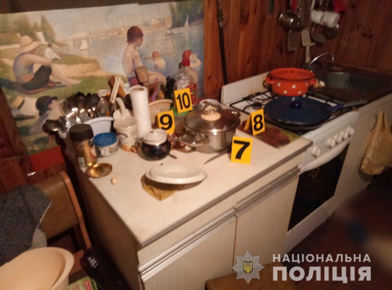 https://gx.net.ua/upload/news/images/88b6848a87f576daccbfc042afd9914a.jpg