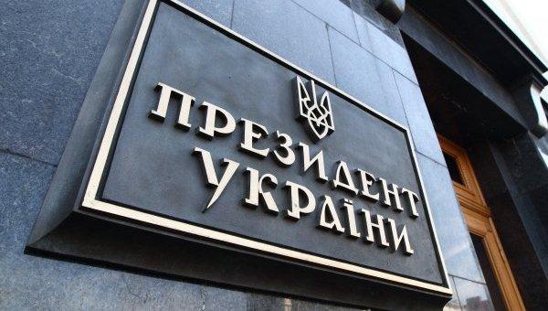 https://gx.net.ua/upload/news/images/894a221b48a6c1cd69c51ec8f90f545c.jpg