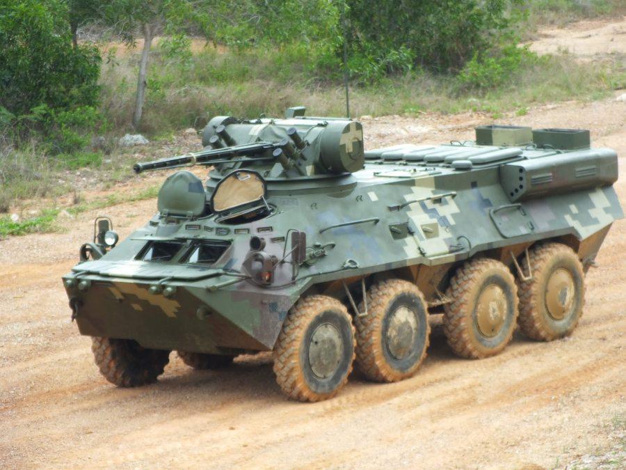 https://gx.net.ua/upload/news/images/BTR-3E1.JPG
