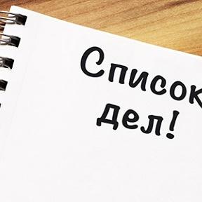 https://gx.net.ua/upload/news/images/adb2892034254199142ba8889a0d7ddb.jpg