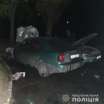 https://gx.net.ua/upload/news/images/b52771a46dcf97099b715c72f68830a8.jpg