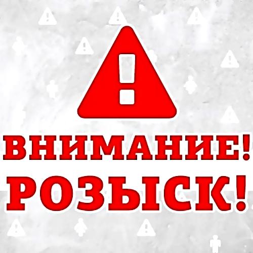 https://gx.net.ua/upload/news/images/c0cfd8f62dc7e1d7597e2ef47f2d910b.jpg