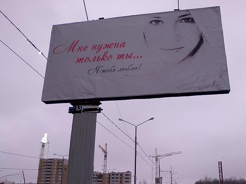 https://gx.net.ua/upload/news/images/c50ba0dbc8d91479d657cb8f4660760e.jpg