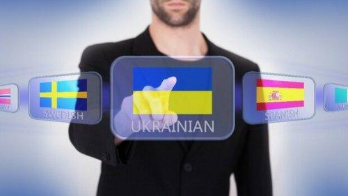 https://gx.net.ua/upload/news/images/c9e720a5194b69286d994b7559f80945.jpg
