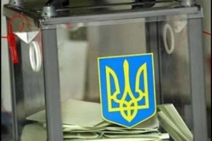 https://gx.net.ua/upload/news/images/ec39bf6acb118f24d7faa4062bc3a5a4.jpg