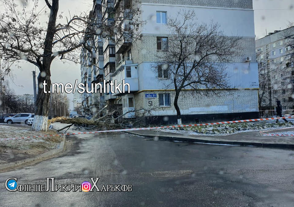 https://gx.net.ua/upload/news/images/ff76bb804b77194aab626bd590a88d9f.jpg